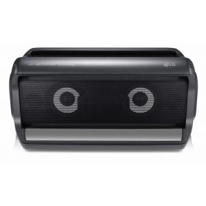 LG PK7 Bluetooth Ηχείο