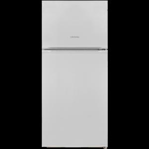 Crown GN 2303 Δίπορτο Ψυγείο