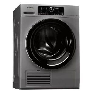 Whirlpool AWZ10CD-S/Pro Στεγνωτήριο Ρούχων