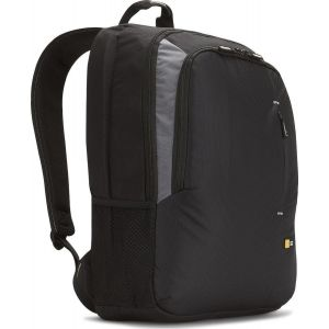 Case Logic VNB217 Backpack