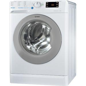 Indesit BWE 71453X WSSS Πλυντήριο Ρούχων