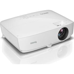 BenQ TH534 Projector