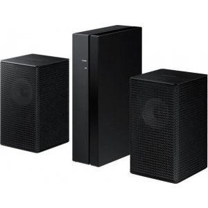 Samsung HW-MS650/EN Premium Soundbar