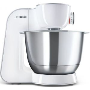 Bosch MUM58243 Κουζινομηχανή