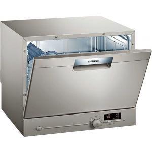 Siemens SK26E821EU Πλυντήριο Πιάτων
