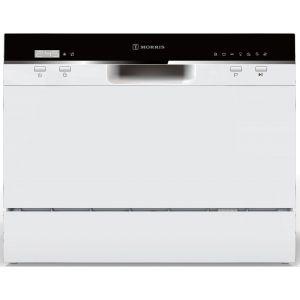 Morris TTW-165 Πλυντήριο Πιάτων