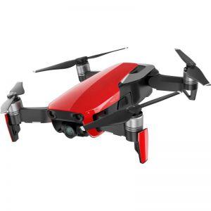 DJI Mavic Air Drone Flame Red EU CP.PT.00000148.01