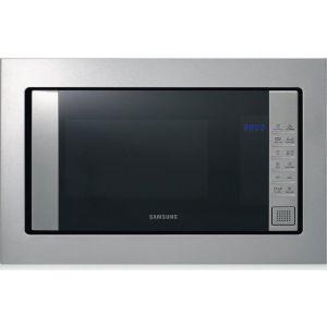 Samsung FG87SUST/ELE Φούρνος Μικροκυμάτων