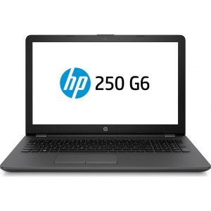 HP 250 G6 (i3-6006U/4GB/500GB/Radeon 520/W10)