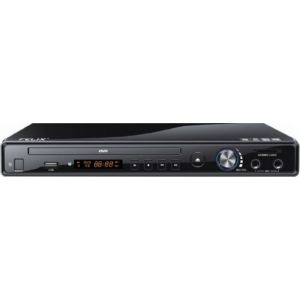 Felix FXV-1033 DVD Player