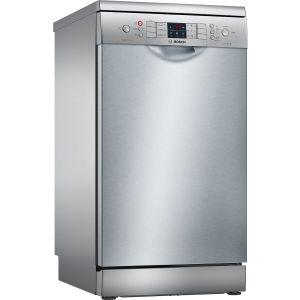 Bosch SΡS46ΙΙ07Ε Πλυντήριο Πιάτων