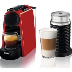 DeLonghi EN 85.RAE Nespresso Essenza Mini
