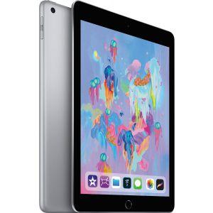 """Apple iPad 9.7"""" Wi-Fi (128GB) Space Grey"""