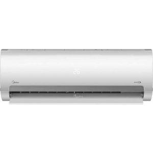 Midea Prime MA2-12NXD Inverter Κλιματιστικό Τοίχου με Ιονιστή