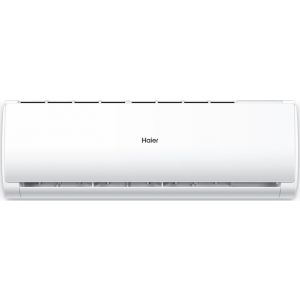 Haier Tundra Green AS25TABHRA / 1U25BEFFRA Inverter Κλιματιστικό Τοίχου