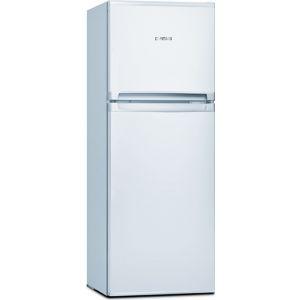 Pitsos PKVT29VW3A Δίπορτο Ψυγείο