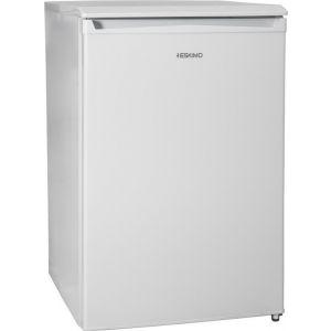 Eskimo ES 8115 Μονόπορτο Ψυγείο