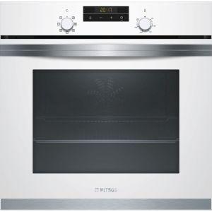 Pitsos PH20M40W0 Φούρνος Άνω Πάγκου