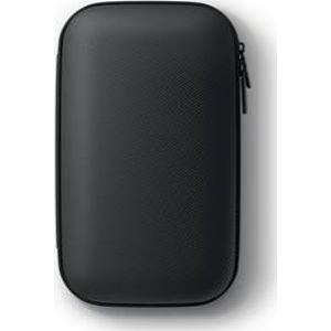 Philips OneBlade QP150/50 Θήκη Ξυριστικής Μηχανής