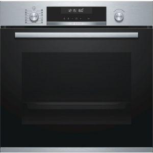 Bosch HBS578BS0 Φούρνος Άνω Πάγκου