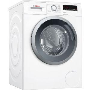 Bosch WAN24207GR Πλυντήριο Ρούχων