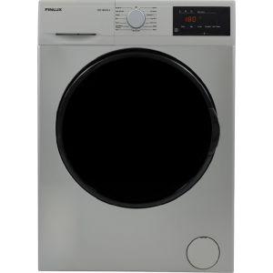 Finlux FXP 1007F4 S Πλυντήριο Ρούχων