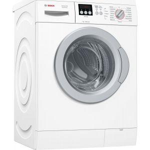 Bosch WAE20267GR Πλυντήριο Ρούχων