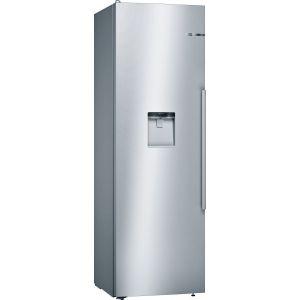 Bosch KSW36BI3P Μονόπορτο Ψυγείο Συντήρησης