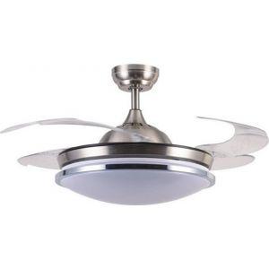 Eurolamp 147-29311 Ανεμιστήρας Οροφής