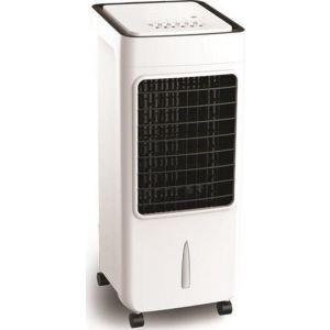 Eurolamp 147-29801 Air Cooler