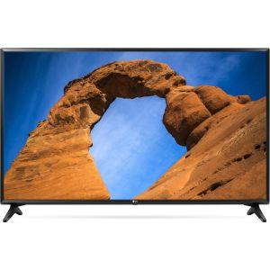 LG 49LK5900PLA Smart Τηλεόραση LED με Δορυφορικό Δέκτη