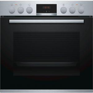 Bosch HEA514BS00 Φούρνος Κάτω Πάγκου