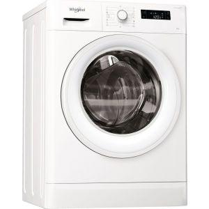 Whirlpool FWSF61053W EU Πλυντήριο Ρούχων