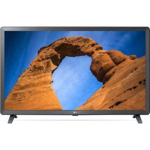 LG 32LK6100PLB Smart Τηλεόραση LED με Δορυφορικό Δέκτη
