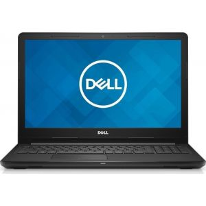 Dell Inspiron 3567-0771 (i3-6006U/4GB/128GB/W10) Laptop
