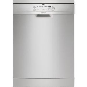 AEG FFB53630ZM Πλυντήριο Πιάτων
