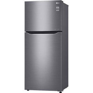 LG GTB583PZCZD Δίπορτο Ψυγείο