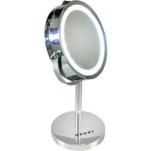 Beper Διπλός Καθρέπτης 40.290