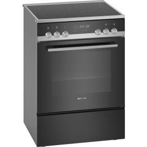 Siemens HK9S7R241 Ηλεκτρική Κεραμική Κουζίνα