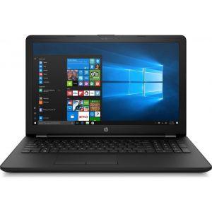 HP 15-RA051nv (N3060/4GB/500GB/W10) Laptop
