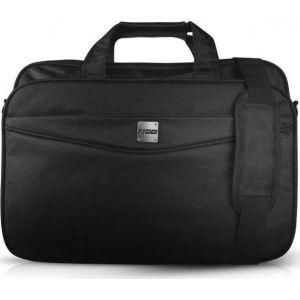 "Nod UrbanDesign 15.6"" Τσάντα για Laptop"