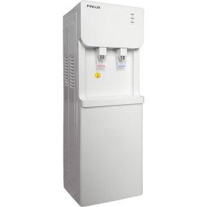 Finlux FWD-2057WS Ψύκτης νερού