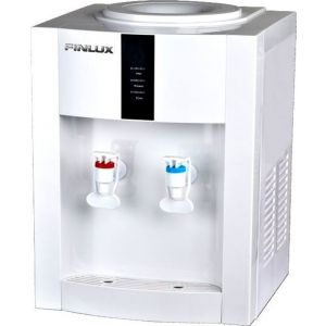 Finlux FWD-2040D Ψύκτης νερού