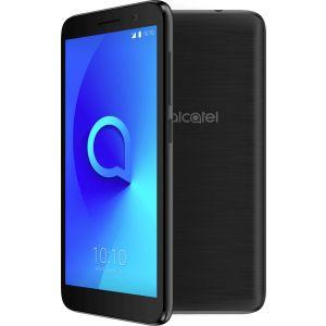 Alcatel 1 4G (8GB) Black Smartphone