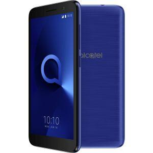 Alcatel 1 4G (8GB) Blue Smartphone