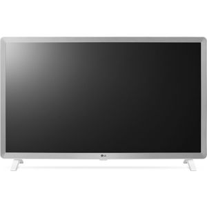 LG 32LK6200PLA Τηλεόραση LED