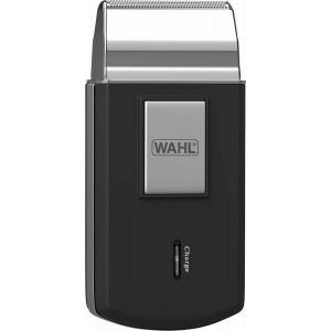 Wahl Travel Shaver Ξυριστική Μηχανή 30281