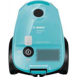 Bosch BZGL2A312 Ηλεκτρική Σκούπα Laguna Blue