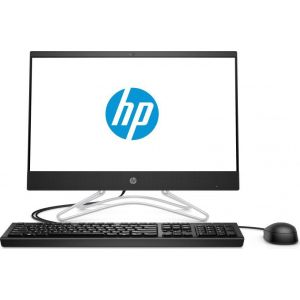HP 200 G3 (i3-8130U/4GB/1TB/W10) (3VA36EA) All in One PC