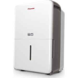 Inventor Power P4F-ION50L Αφυγραντήρας